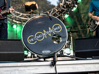 The Como Brothers Band @ Long Island Summer Fest  7-11-15