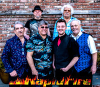 Rapidfire @ Greenport Harbour Brewery  3-30-19