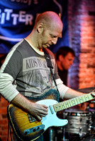 The Oz Noy Trio