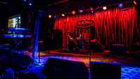 Get a Grip; Aerosmith Tribute @ BB Kings NYC  9-01-16