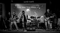 Any Way Yiou Want It @ Napper Tandy's  4-07-17